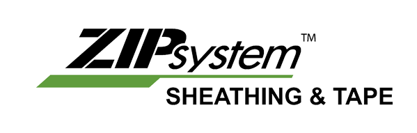 DgwyrHuber-Engineered-Wood-Zip-System-logo-Web.png
