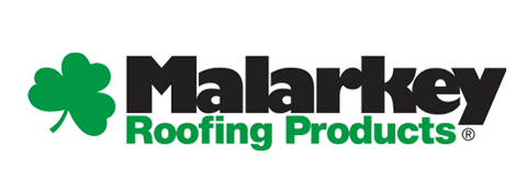 DgwyrMalarkey-Roofing-Products-Logo-WEB.png