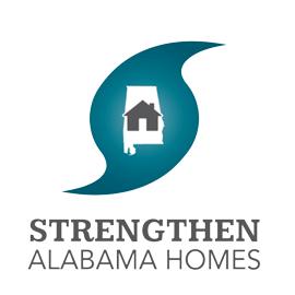 Strengthen Alabama Homes SAH