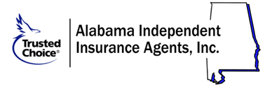 Alabama Independent Insurance Agents-AIIA