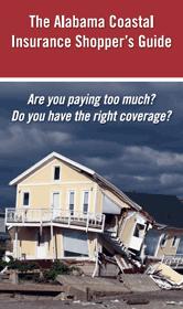 The Alabama Coastal Insurance Shopper's Guide