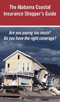 The Alabama Coastal Insurance Shopper's Guide