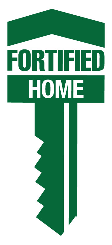 Ibhs-fortified-home-key.jpg