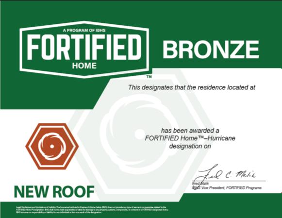 Designation Certificate Example Sample 2 2019