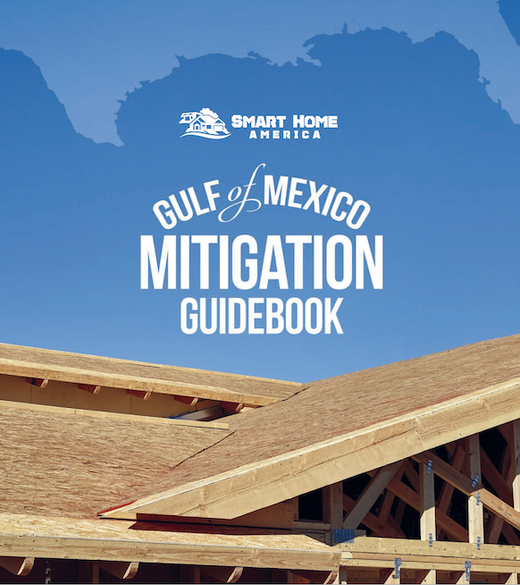 Mitigation Guidebook Cover