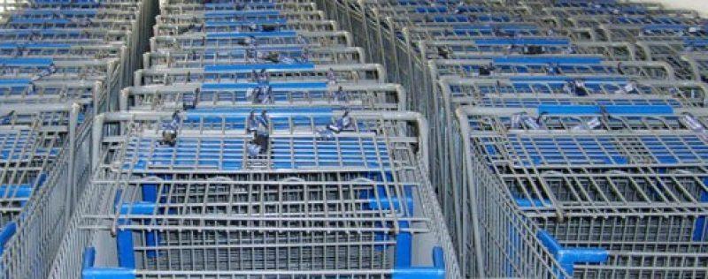 Shopping Carts Web 1