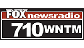 [PODCAST] Gulf Coast Focus News Radio 710 with Uncle Henry and Mary Booth