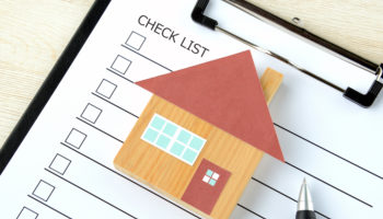 These Home Inventory Apps Make Life Simpler