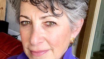 Julie Rochman Named Board Chair of Smart Home America
