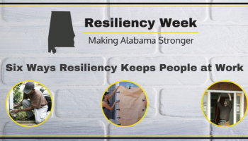 Six Ways Resiliency Keeps People at Work