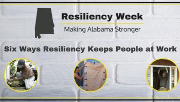 Six Ways Resiliency Keeps People at Work