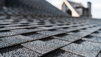 Upgrading to a FORTIFIED Roof™ is now easier than ever