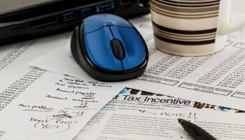 Tax Deductions to Help You Save Money - Mitigation and Disaster Recovery