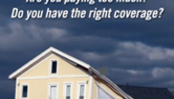 New Insurance Guide to Help Homeowners Save Money and Prepare for Storms