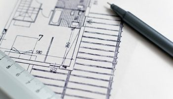 3 Things to Know About Building Codes.