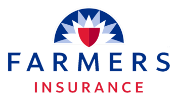 Farmers Insurance® and Smart Home America Strengthen Commitment to Disaster Resilience Efforts in 2021