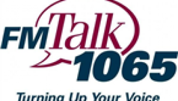 [PODCAST] FM Talk 106.5 and Sean Sullivan