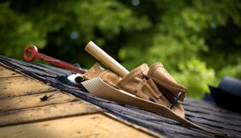 We have you Covered - Comparing Shingles and Other Roofing Materials