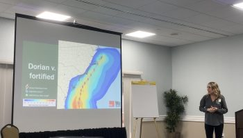 The 2020 Southeast & Caribbean Disaster Recovery Conference
