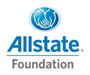 Allstatefoundationlogoweb