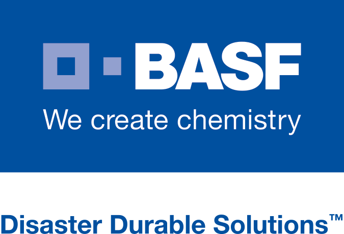 Basfw Wh100Db 4C Disaster Durable Solutions