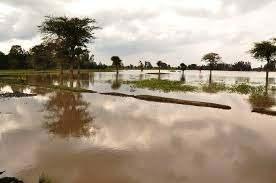 Flood For Reuse