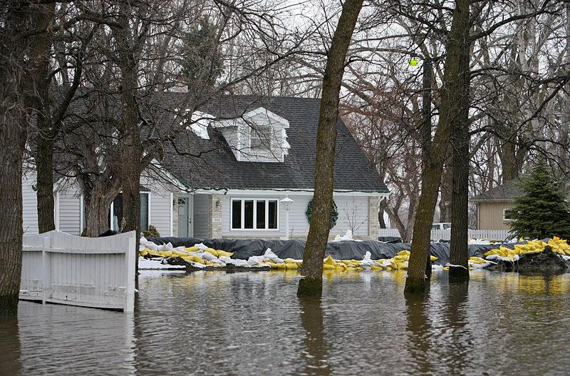 Flood Resources