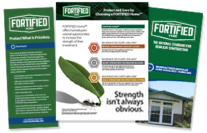 Fortified Marketing Resources 300X193