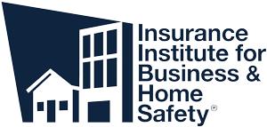 Ibhs Logo Web