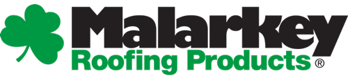 Malarkey Logoweb