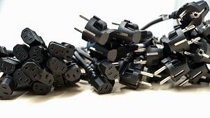 Plug 672223  340