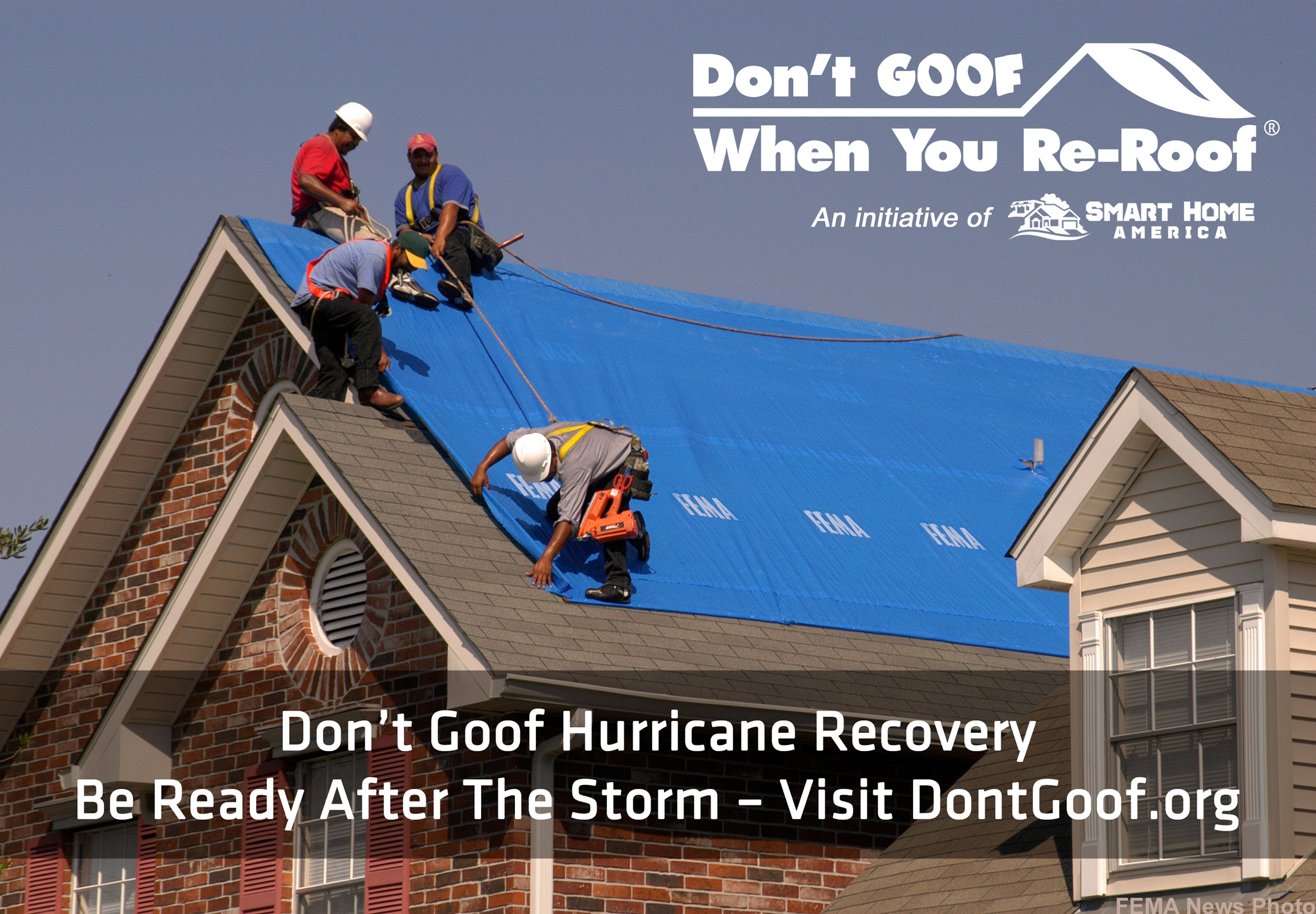 Prepare For A Hurricane Dont Goof Hurricane Recovery 9 2018