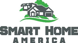 Smart Home Logo 4C Vt