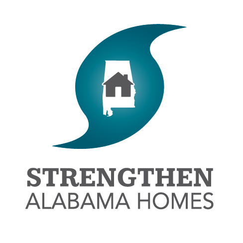 Strengthen Alabama Homes Alabama Roofing Grant Fortified