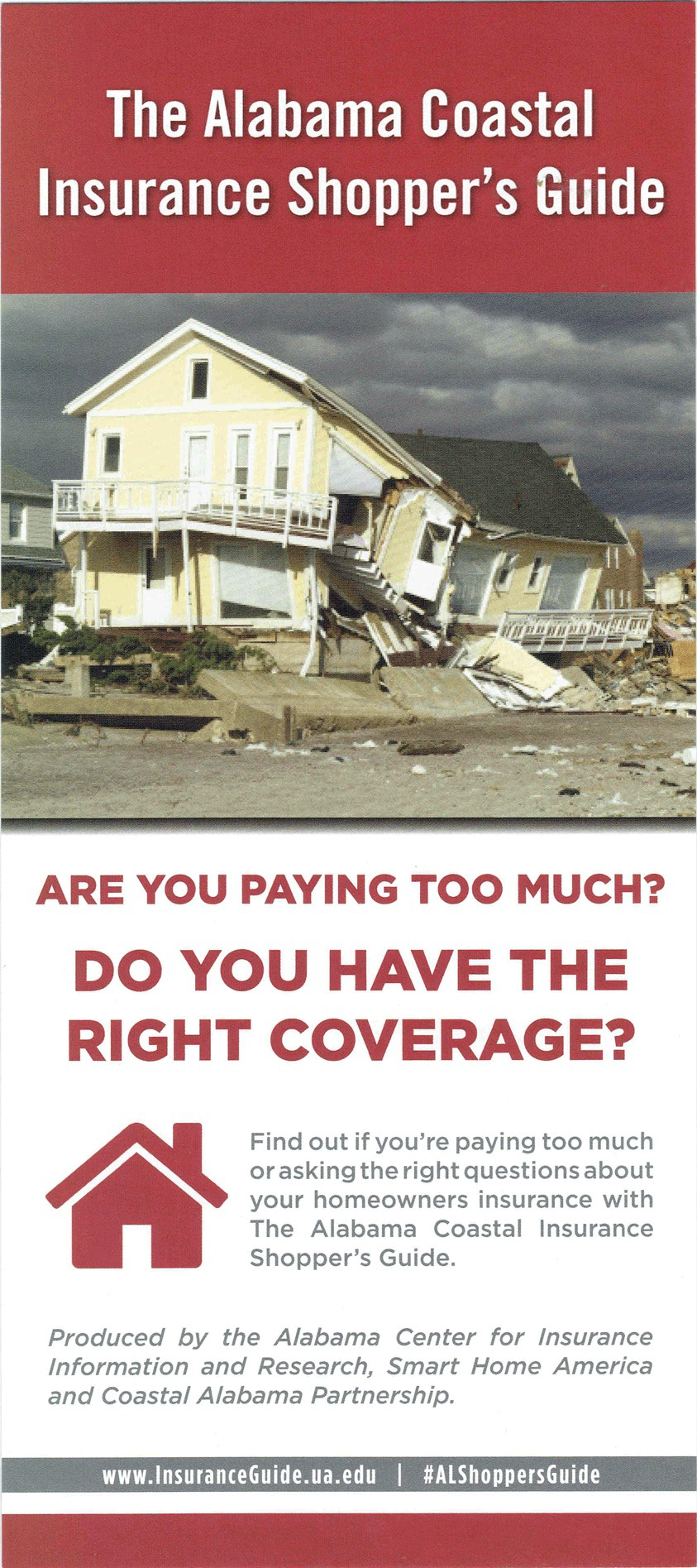 Top 10 Questions To Ask Homeowners Insurance Smart Home America And Uofalabama