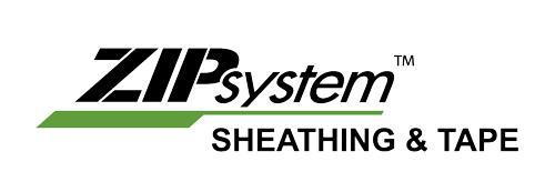 Zipsystem Sheathing And Tape Black Green Cmyk Web